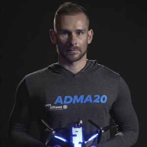 ADMA20