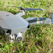 drone-med-kamera
