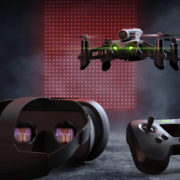 drone-racing