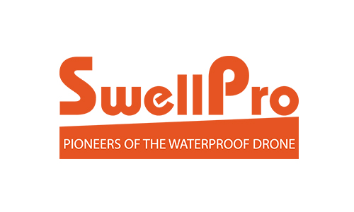 SwellPro-droner