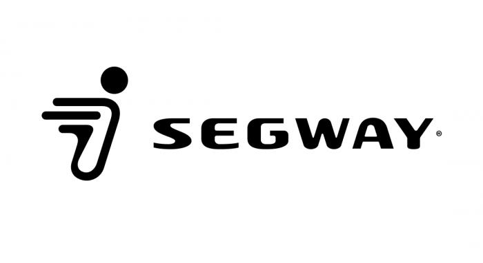 Segway Ninebot el-løbehjul