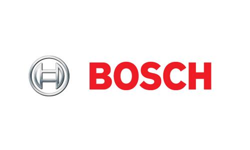 Robotstøvsugere fra Bosch