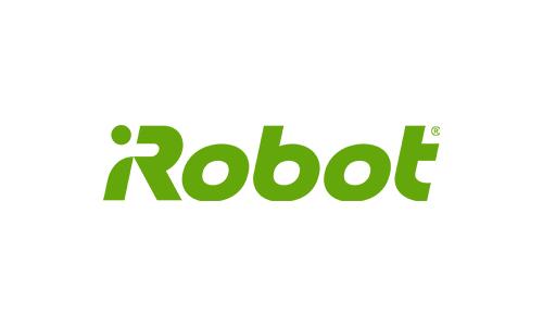 Robotstøvsugere fra iRobot