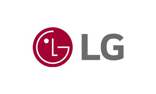 Robotstøvsugere fra LG