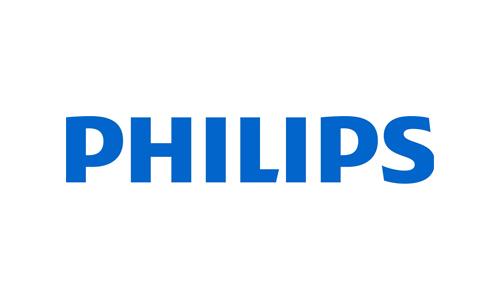 Robotstøvsugere fra Philips