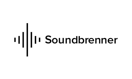 Soundbrenner logo
